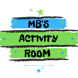 MB's Activity Room