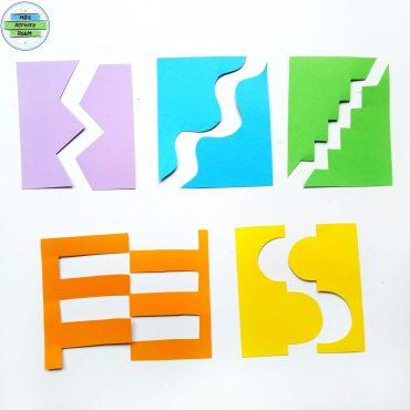 Paper Matching